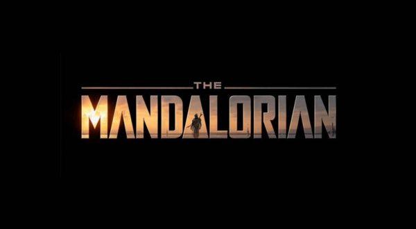 """""""Star Wars: The Mandalorian"""": Deutschland-Free-TV-Start im März auf ProSieben"""