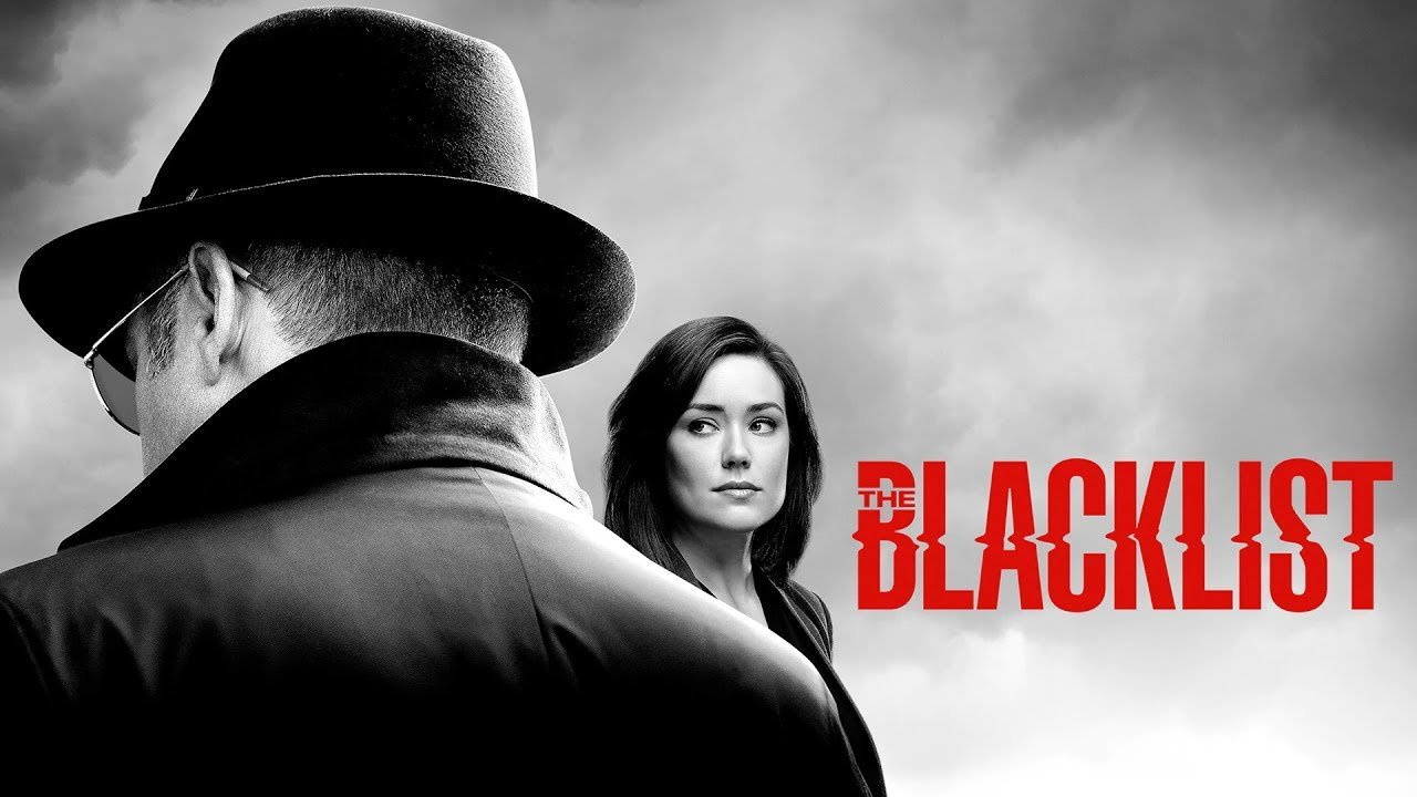 The Blacklist Staffel 4 Rtl Crime