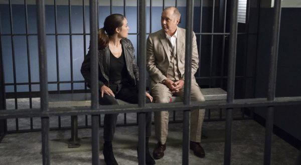 Review: The Blacklist – Staffel 6