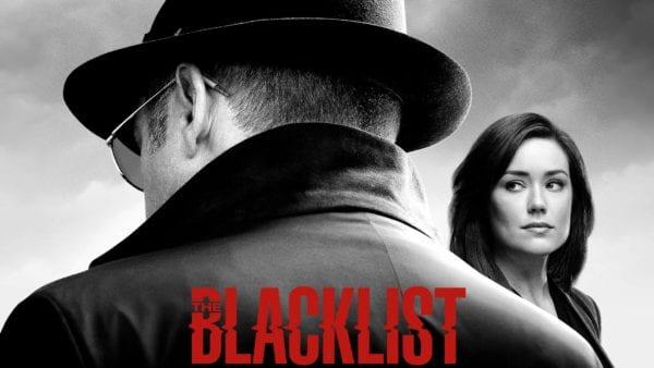 The Blacklist: Alle Fälle als Liste auf einen Blick