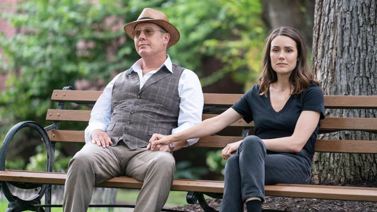 Review: The Blacklist S06E01+E02 (Staffelstart)