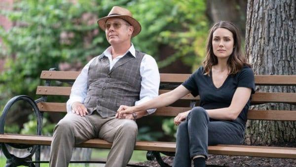 Review: The Blacklist S06E01+E02 (Staffelstart)