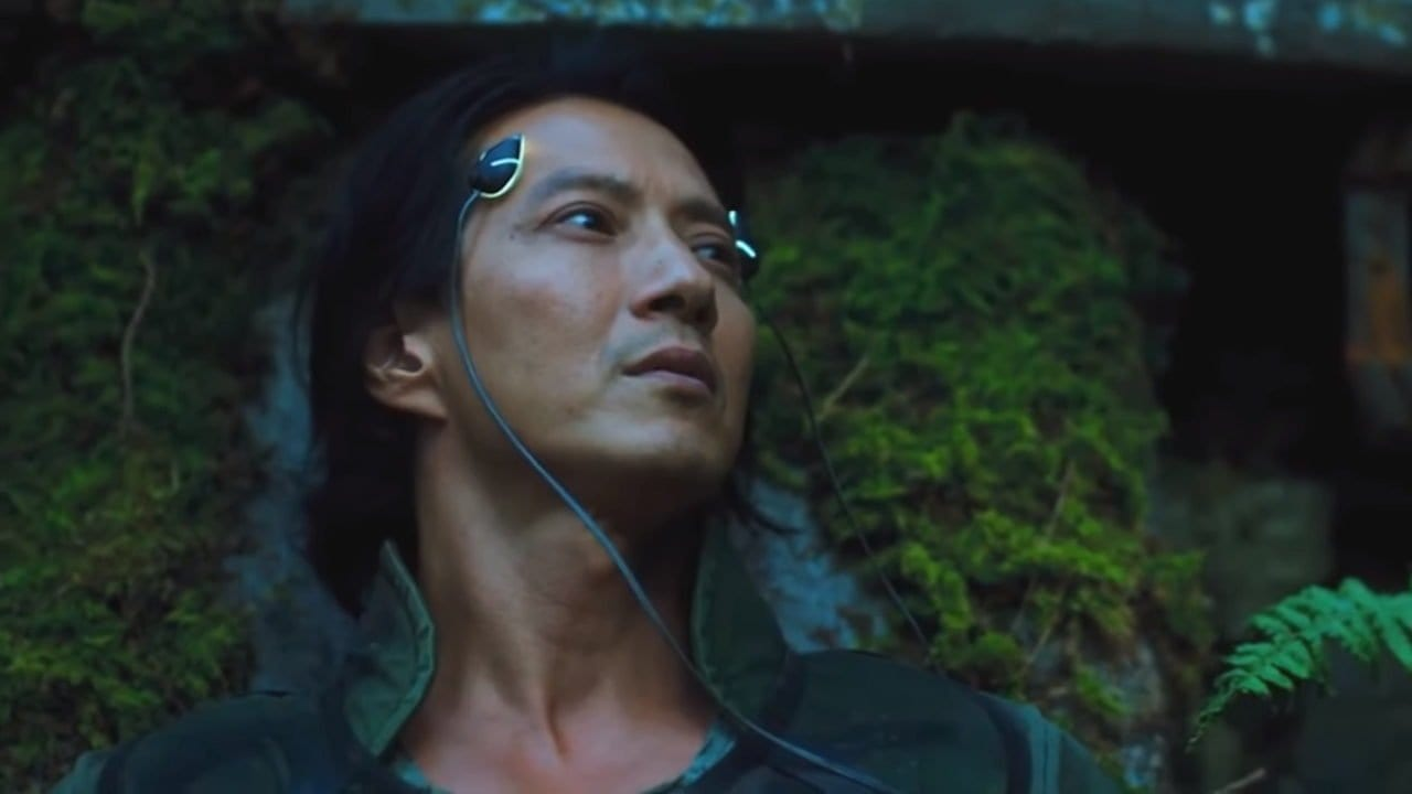 Altered Carbon: Recap zur 1. Staffel