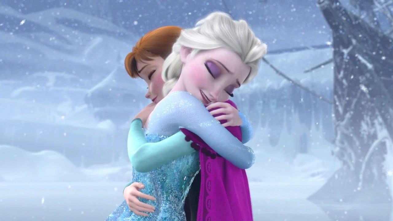 Schöner Disney+ Werbespot zur Oscar-Verleihung
