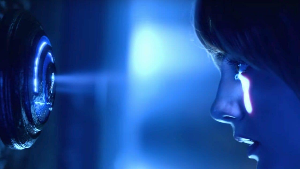 """Brandneuer Trailer zu """"Locke & Key"""""""