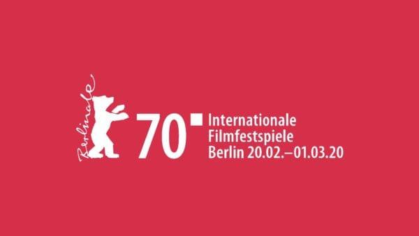 """Das Serienprogramm der """"Berlinale Series 2020"""""""