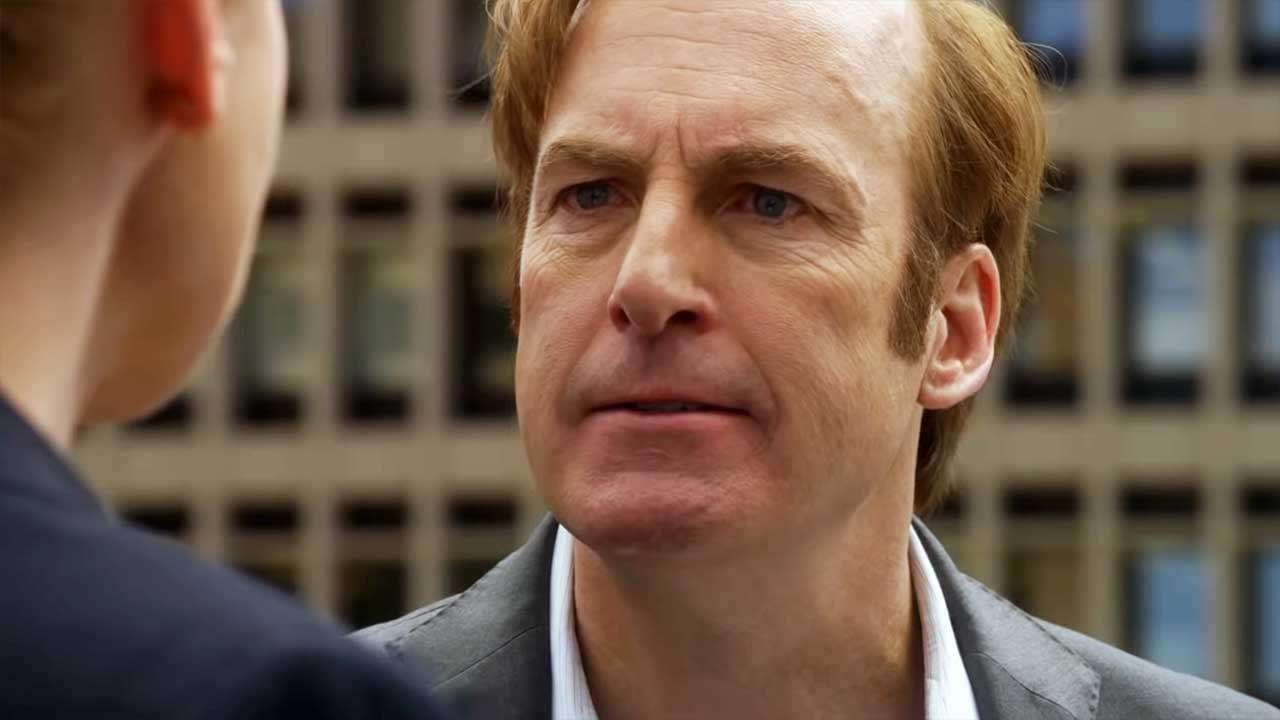 Better Call Saul: Recap der 4. Staffel