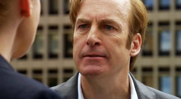 Better Call Saul: Recap der 4. Staffel