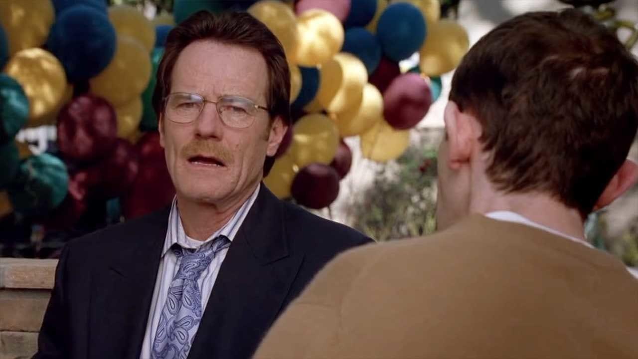 """Ist """"Gray Matter"""" die wichtigste """"Breaking Bad""""-Folge?"""