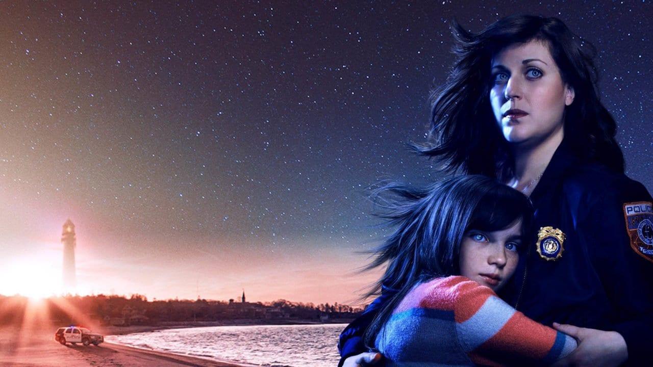 Review: Emergence S01E01 – Pilot