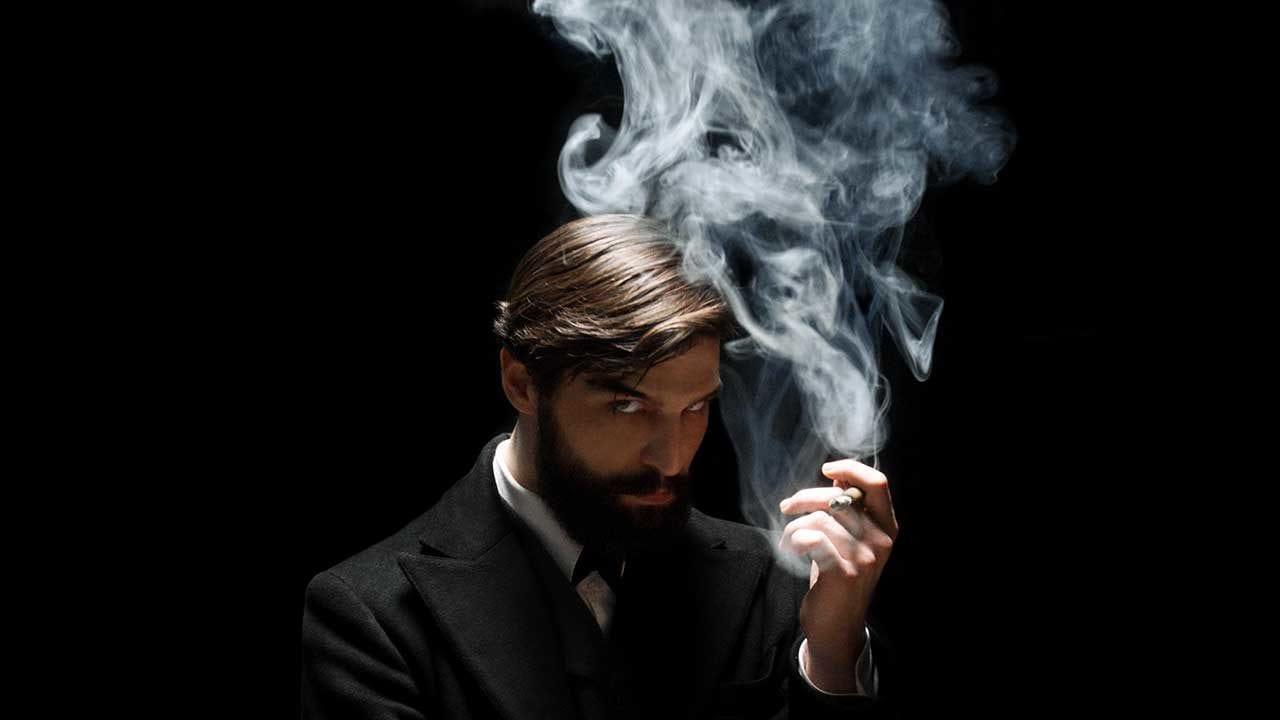Freud: Neue Netflix-Serie startet am 23. März 2020
