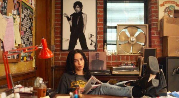 Review: High Fidelity S01E01 – Top Five Heartbreaks