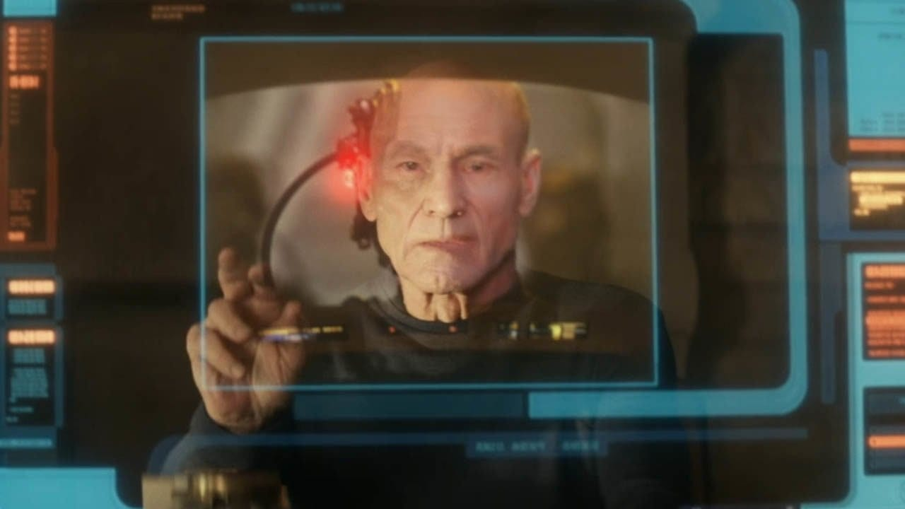 "Review: ""Star Trek: Picard"" S01E06 – Die geheimnisvolle Box"