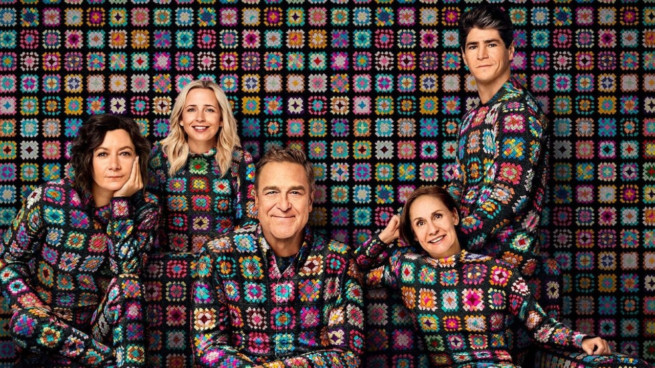 """The Conners"" bekommen 3. Staffel"