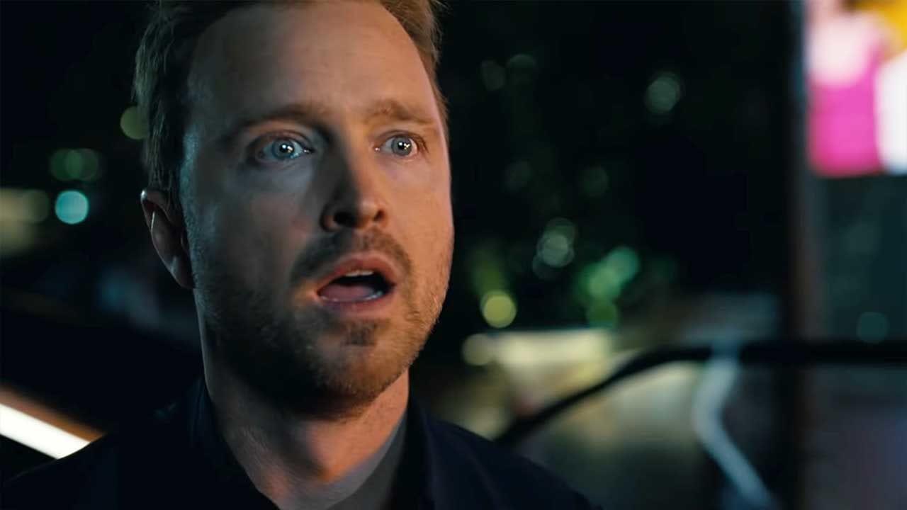 Westworld: Fans haben versteckte Trailer zur 3. Staffel gefunden