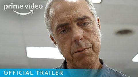 Bosch: Trailer zur 6. Staffel