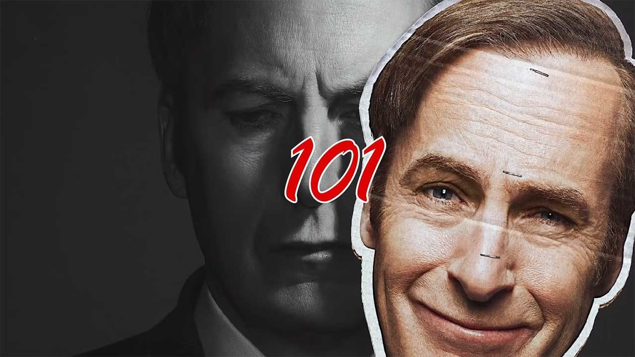 "101 ""Better Call Saul""-Fakten"