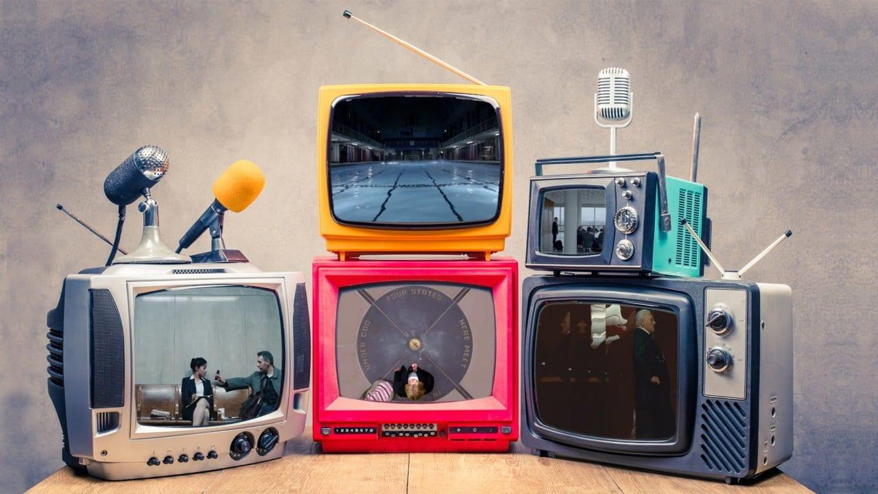 Awesome 5: Serien mit den schönsten Bildkompositionen