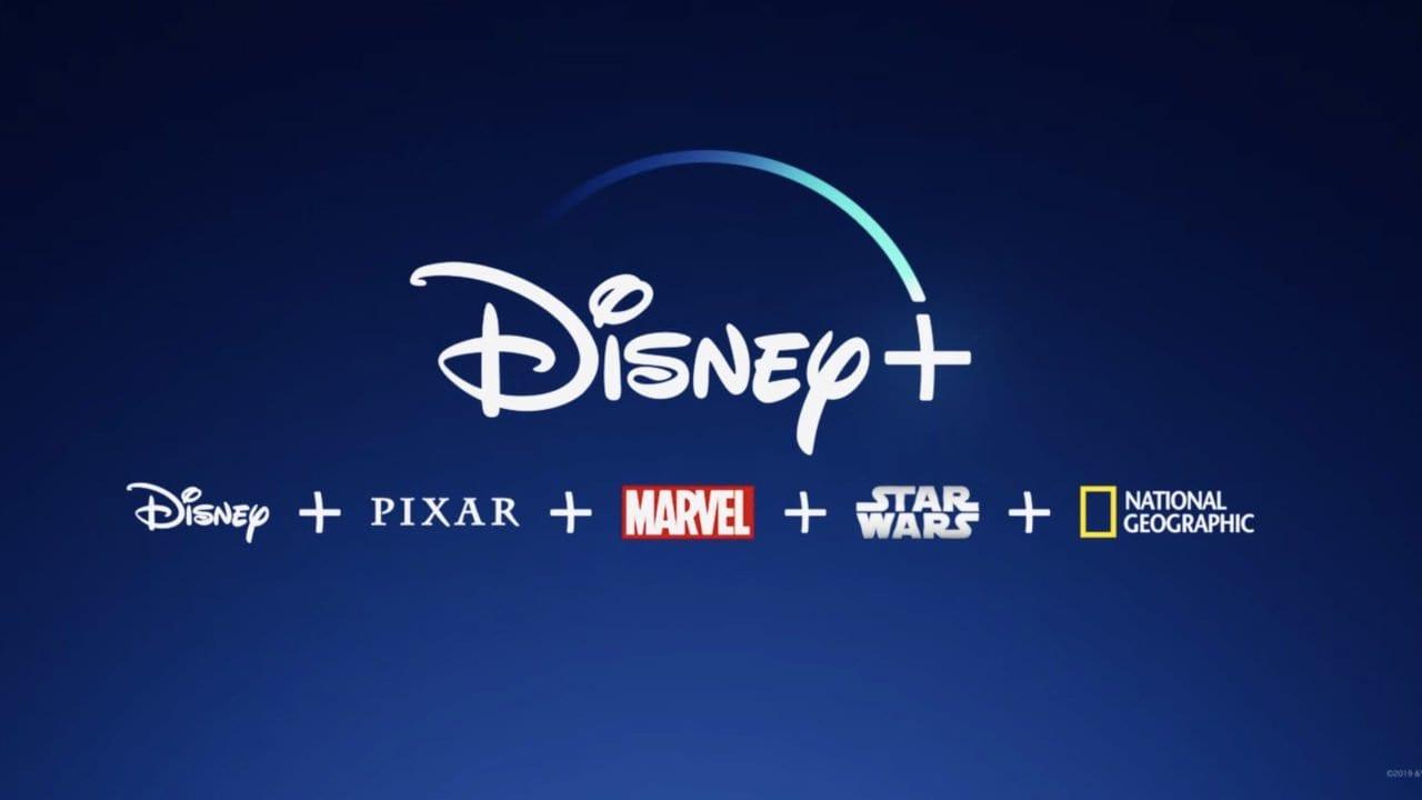 Disney+: Diese Serien und Filme gibt es zum Start am 24. März 2020 in Deutschland