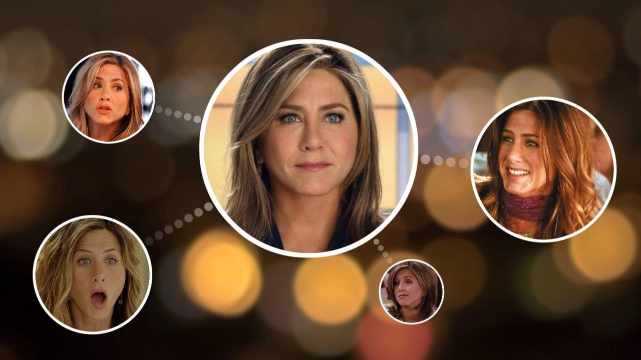 In weiteren Rollen: In welchen Serien hat Jennifer Aniston mitgespielt?