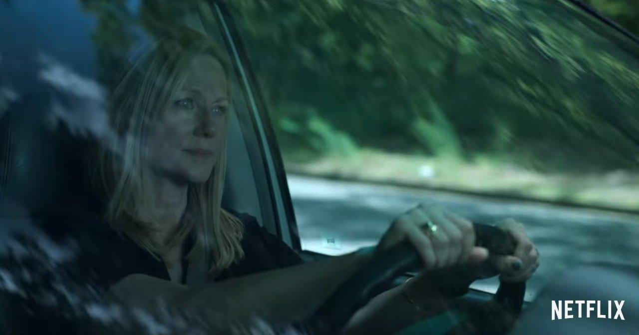 Ozark: Offizieller Trailer zur 3. Staffel