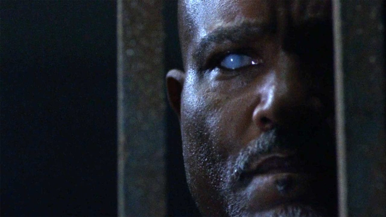 Review: The Walking Dead S10E10 – Stalker
