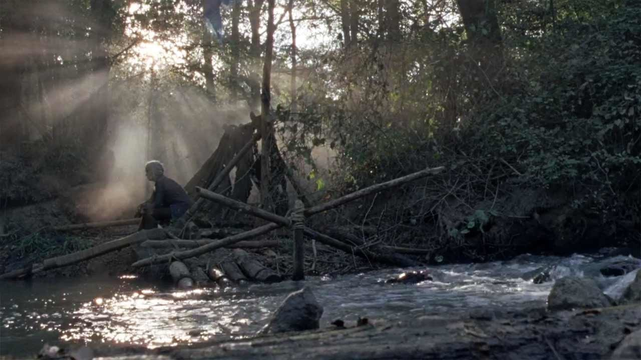 Review: The Walking Dead S10E11 – Morning Star