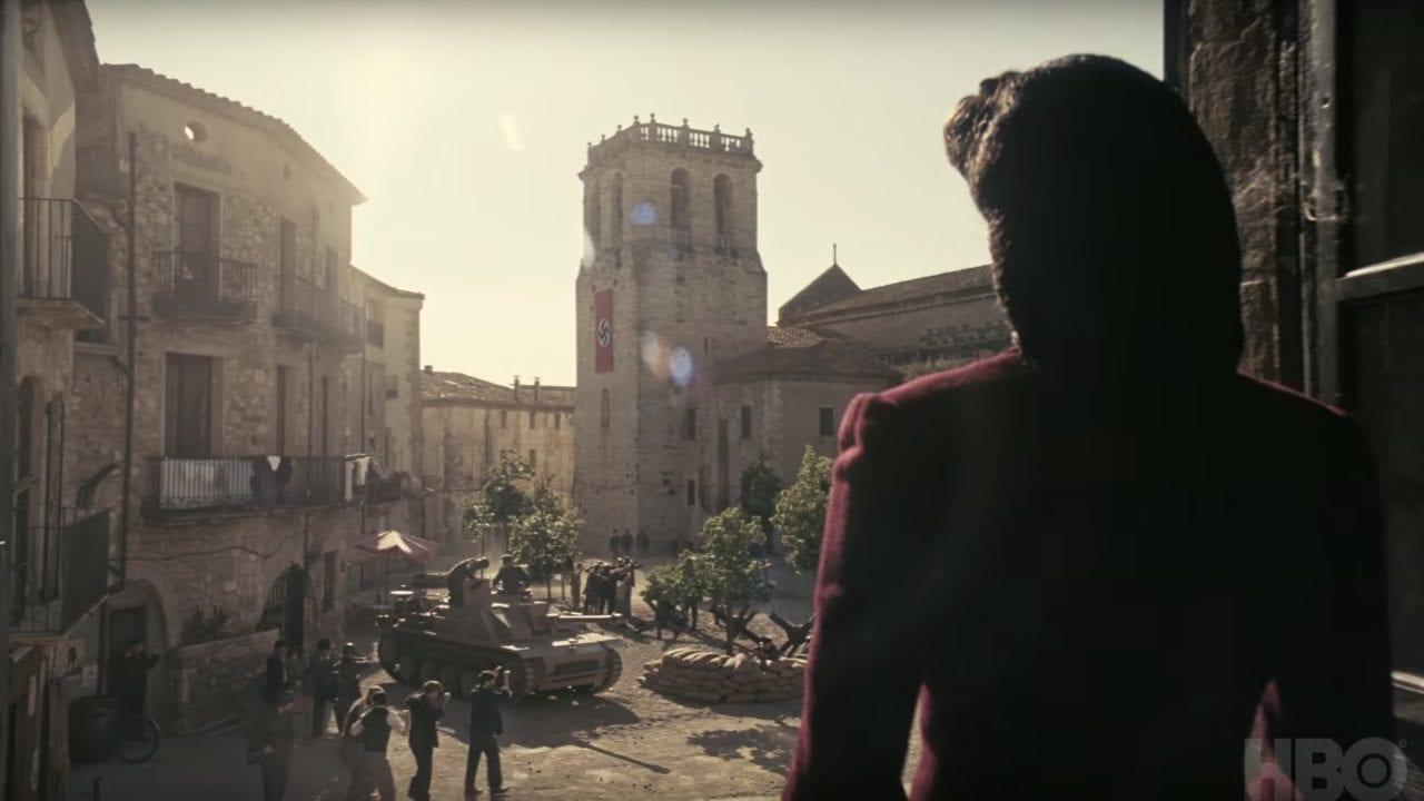 Westworld: Behind the Scenes zur 3. Staffel