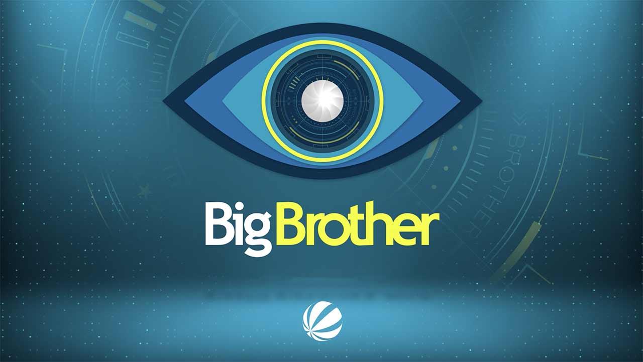 Big Brother: Deutsche werden Corona-informiert, Kanadier wundern sich über fehlendes Publikum