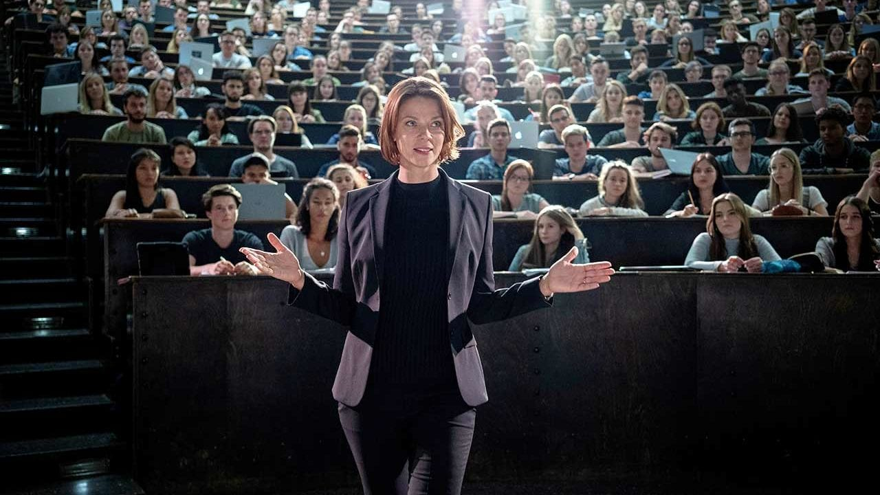 Biohackers: Neue deutsche Netflix-Serie startet am 30. April 2020