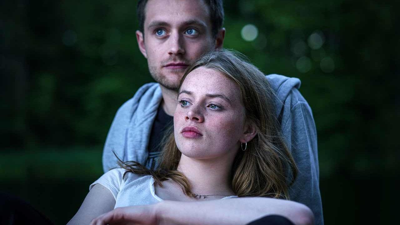 Netflix: Biohackers bekommt 2. Staffel