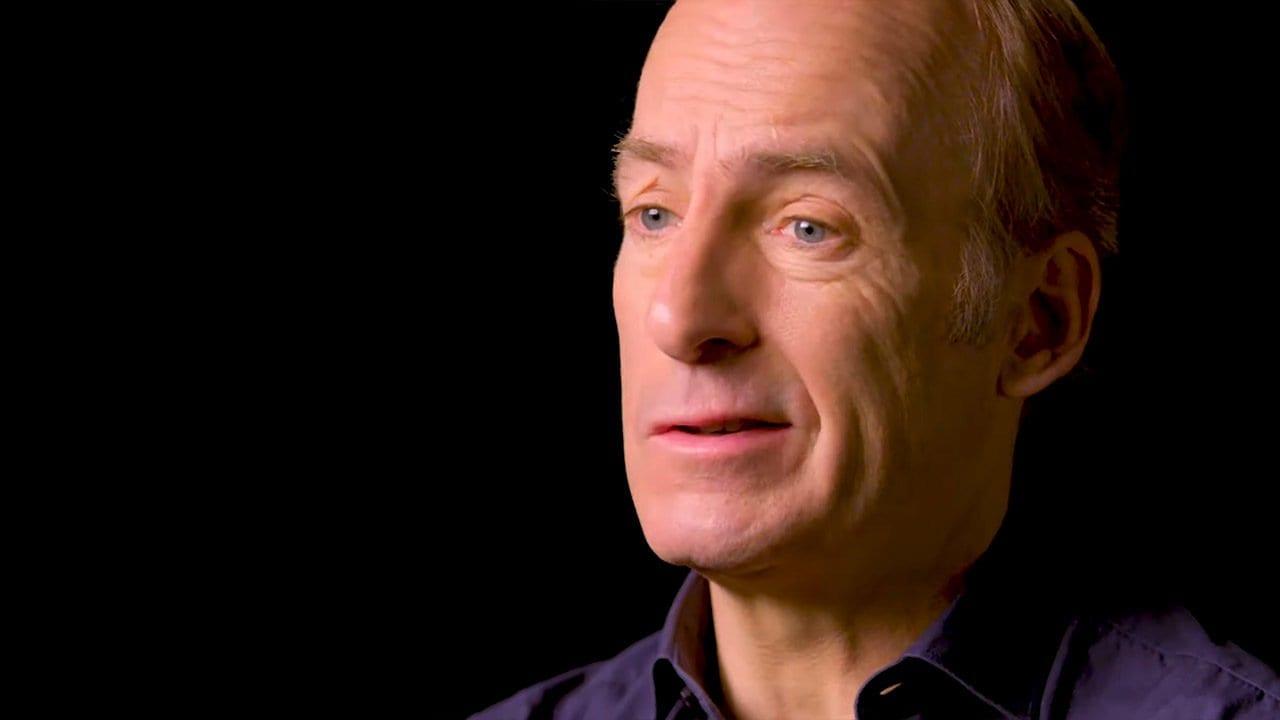 Bob Odenkirk erzählt, wie er zur Rolle des Saul Goodman gekommen ist