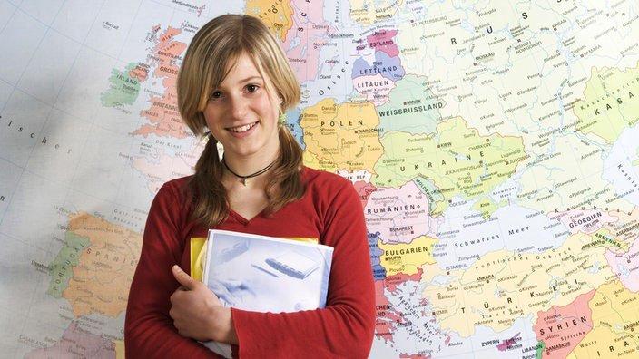 Coronavirus: Diese Lern- und Infosendungen für Kinder gibt's ab sofort