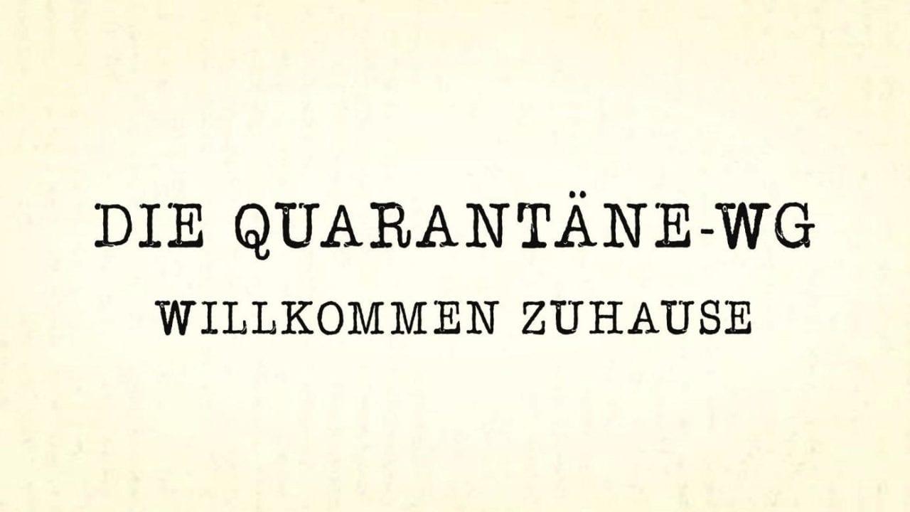 Coronavirus: Ab Montag Quarantäne-WG mit Gottschalk, Jauch und Pocher auf RTL