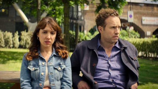 """Trailer zur neuen UK-Comedy-Serie """"Trying"""""""