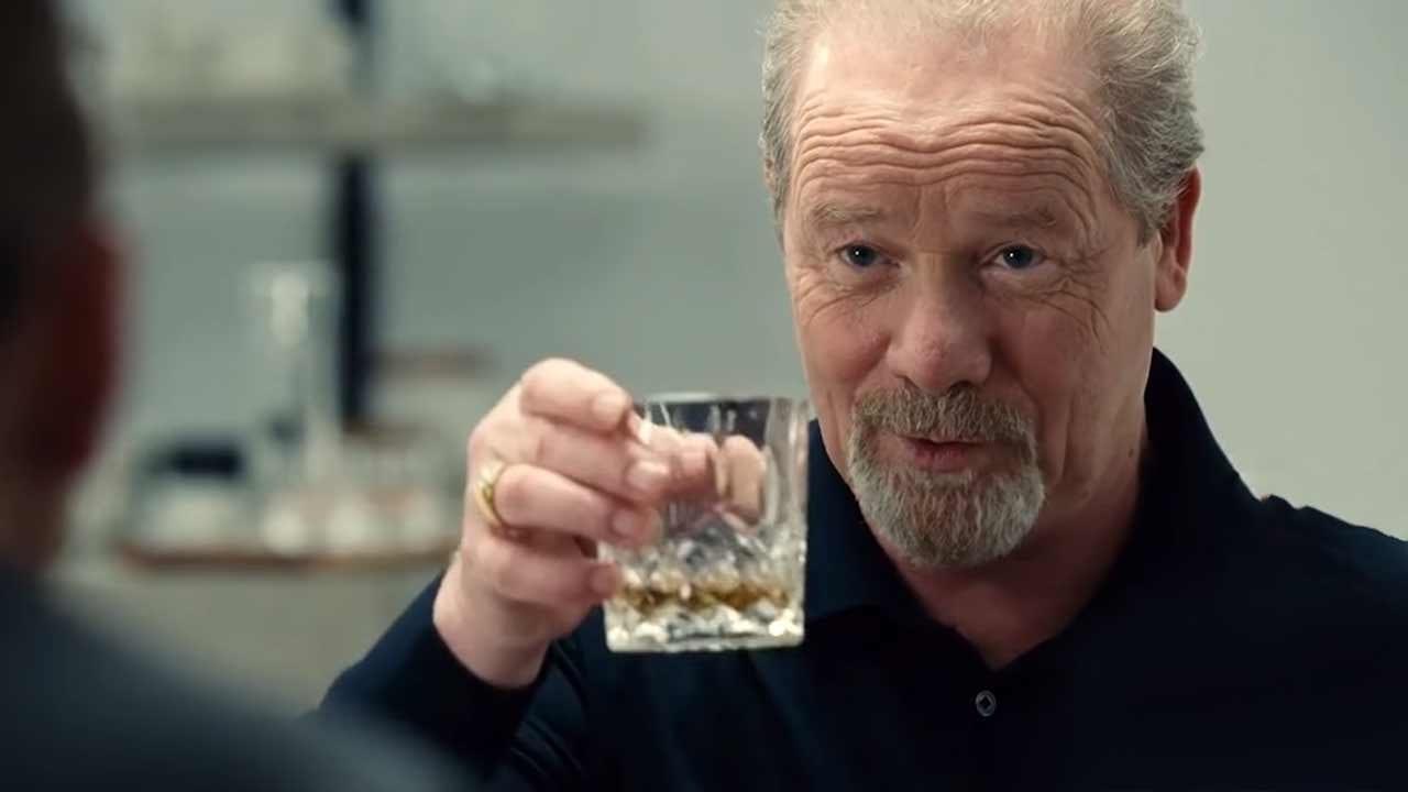 """""""Westworld""""-Recap: Video-Zusammenfassung der 2. Staffel"""