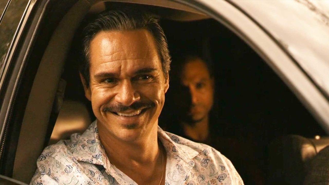Review: Better Call Saul S05E10 – Something Unforgivable (Staffelfinale)