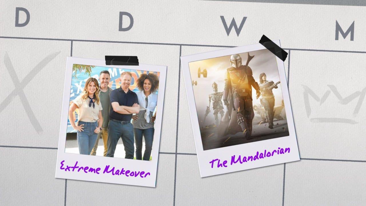 TV-Programm: Die Serien-Highlights der Woche (17/20)