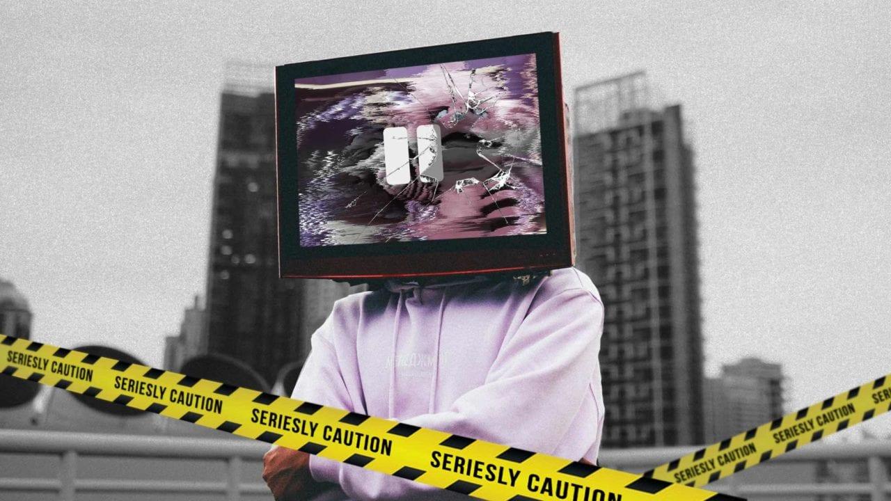 Mein TV-Aufreger der Woche: Nervige Streaming-Werbepausen