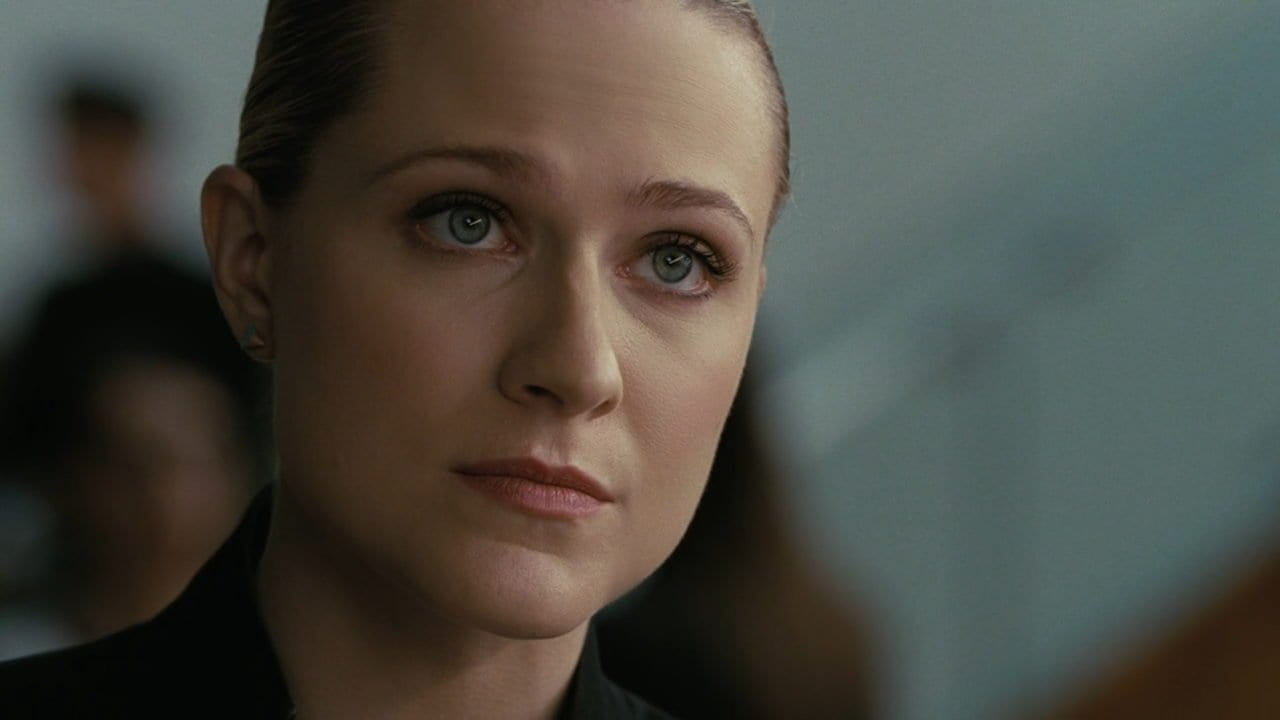 Review: Westworld S03E04 – The Mother of Exiles