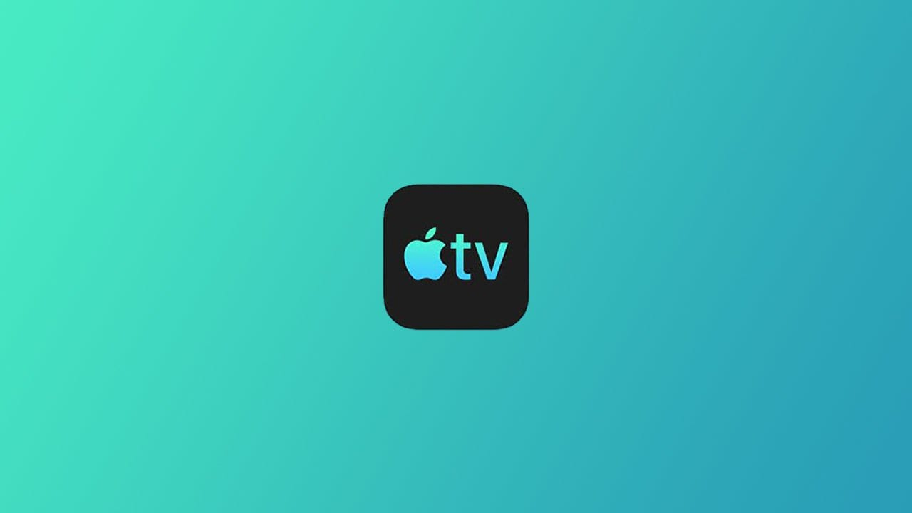 Aktion: Original-Serien ohne Abo kostenlos auf Apple TV+ schauen