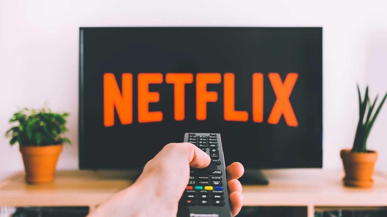 Netflix: Neue Kinder-Kontrollen und Filter-Funktionen für Familien