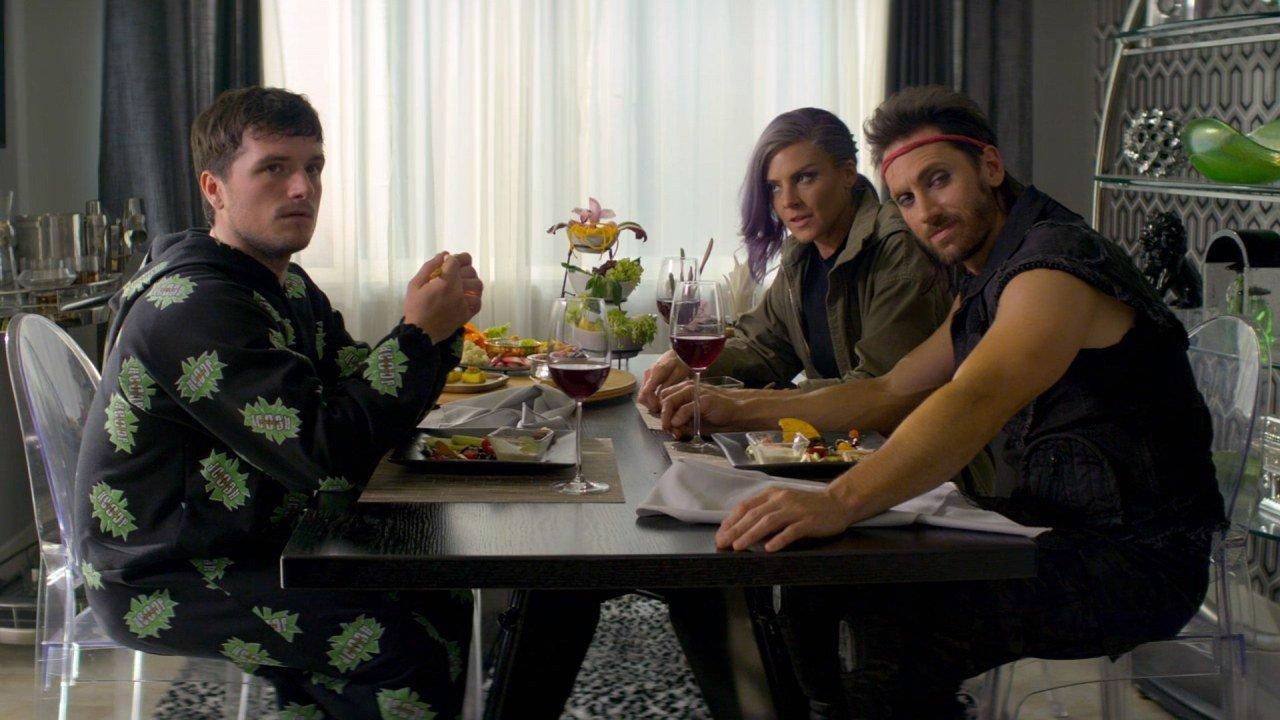 Josh und Team_1280