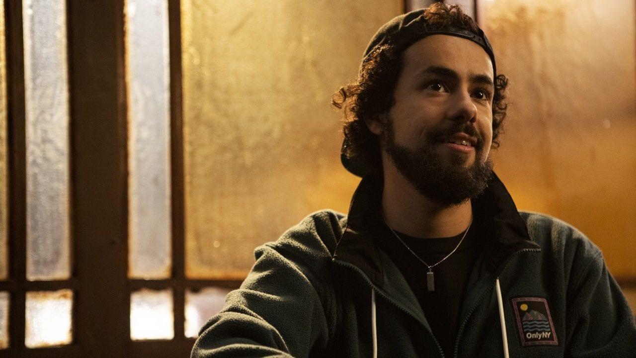 Ramy: Trailer zur 2. Staffel der Comedy-Serie