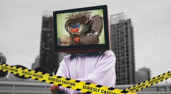 """Mein Aufreger der Woche: Internet-Trolls und selbsternannte """"Erzieher"""""""