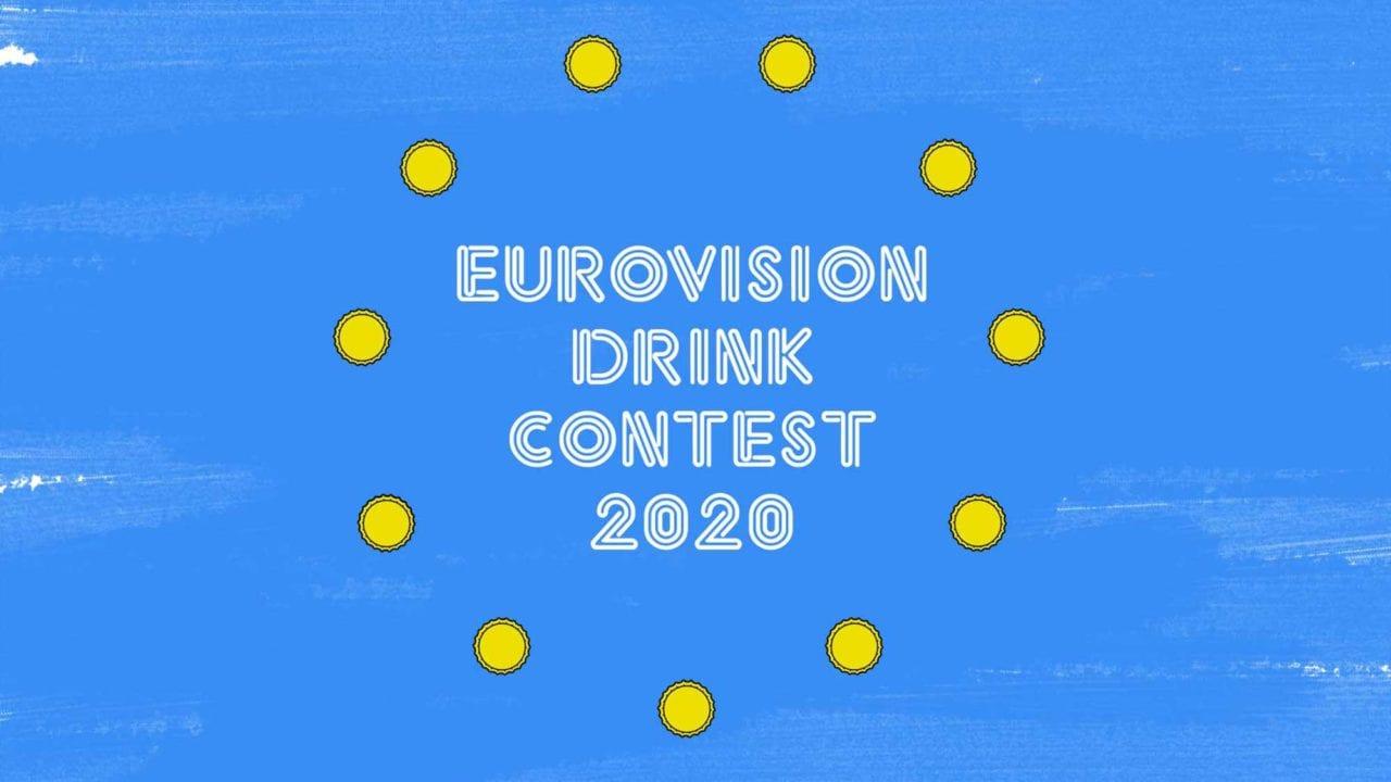 """""""Free Eurovision Song Contest 2020"""": Trink- und Tippspiel zum Mitmachen"""