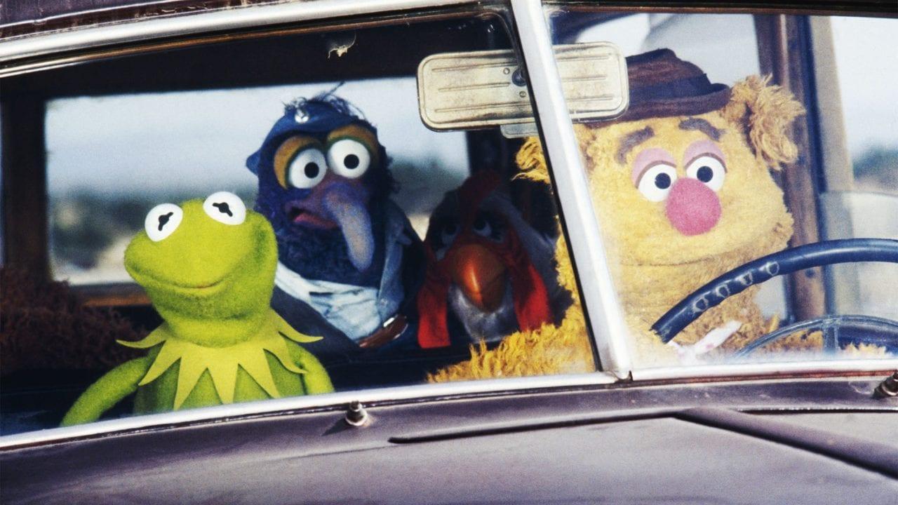 Muppets Now: Kermit & Co. kommen im Sommer zu Disney+
