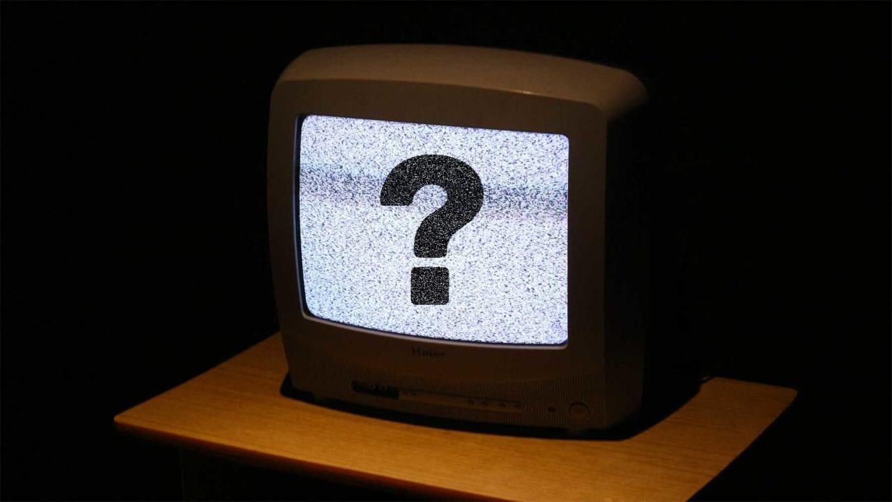 Poll: Welches ist die größte Binge-Enttäuschung?