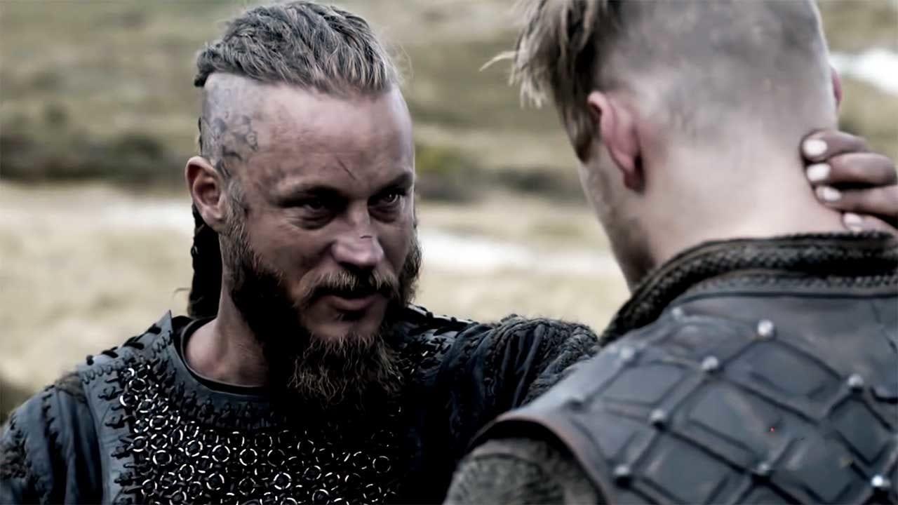 """Erste Informationen zum """"Vikings: Valhalla""""-Spin-Off"""