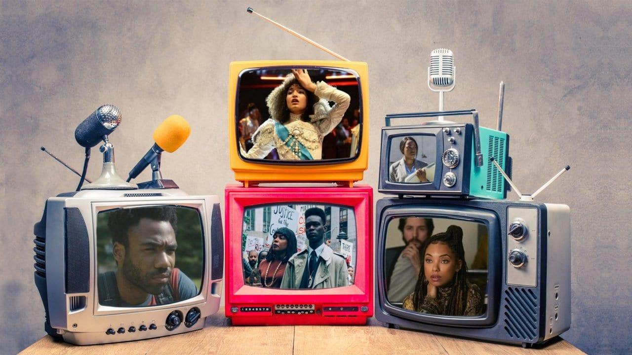 AWESOME 5: Serien, die über Rassismus aufklären